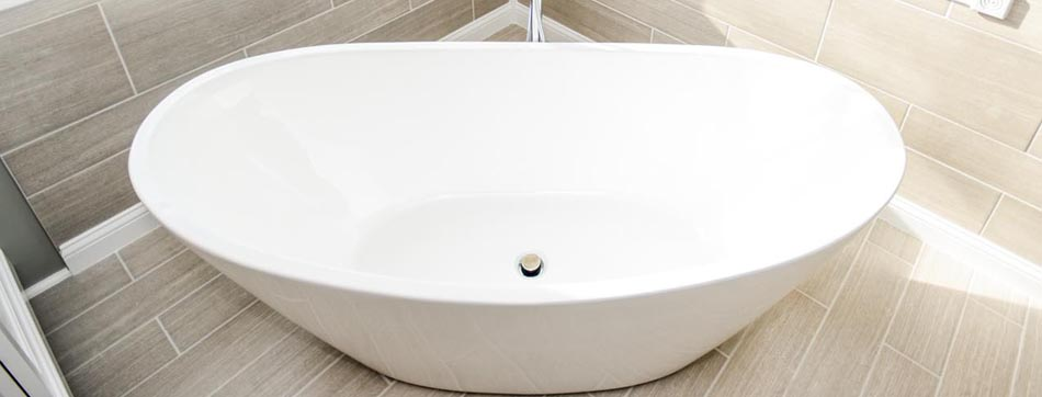 Charmant Bathtub Refinishing. Affordable Bathtub Refinishing Services In Denver, CO  ...