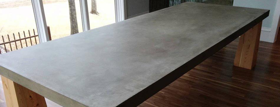 Top Quality Concrete Countertops In Houston For The Right Price