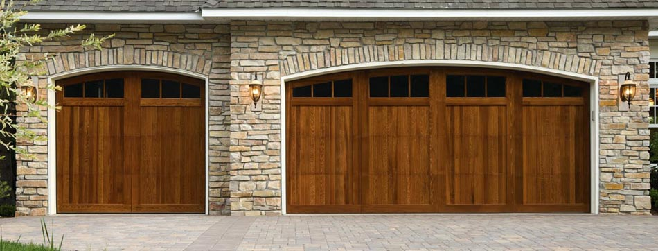 Garage Door Repair Leads
