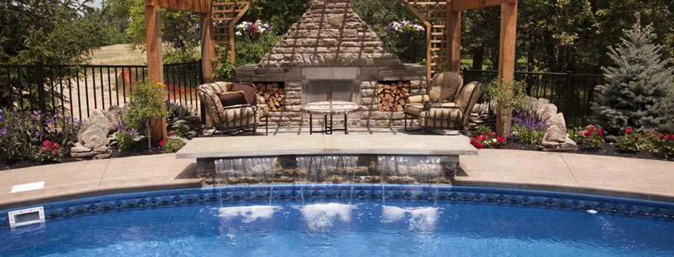 Cheap pool builders in phoenix az get best estimates for Pool builders in az