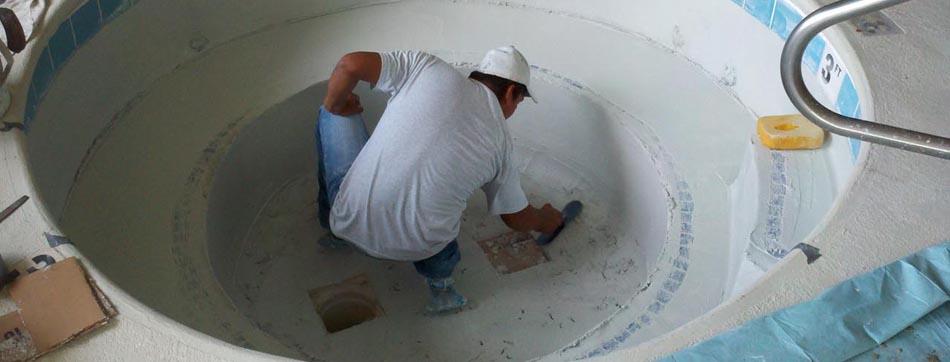 Swimming Pool Plastering Contractors : Cheap pool plastering in idaho falls id get best