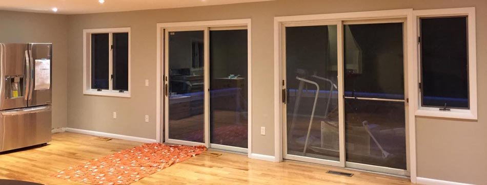 Cheap sliding glass doors in ocean city md get best for Cheap sliding glass doors